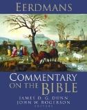 Eerdmans Commentary